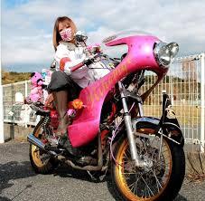 bosozoku-motorcycle-24