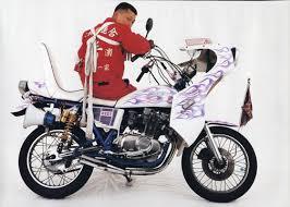 bosozoku-motorcycle-26