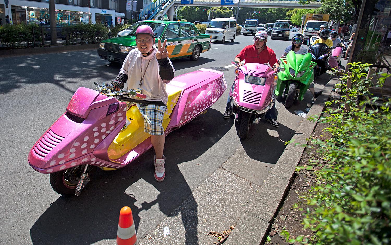 bosozoku-motorcycle-28