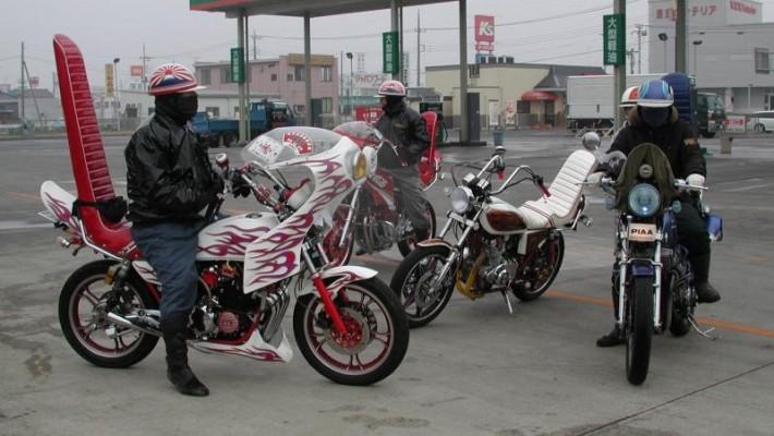 bosozoku-motorcycle-29