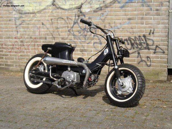 bosozoku-motorcycle-3