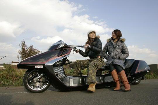 bosozoku-motorcycle-31
