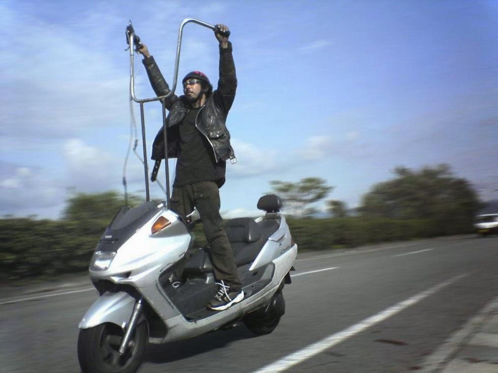 bosozoku-motorcycle-32