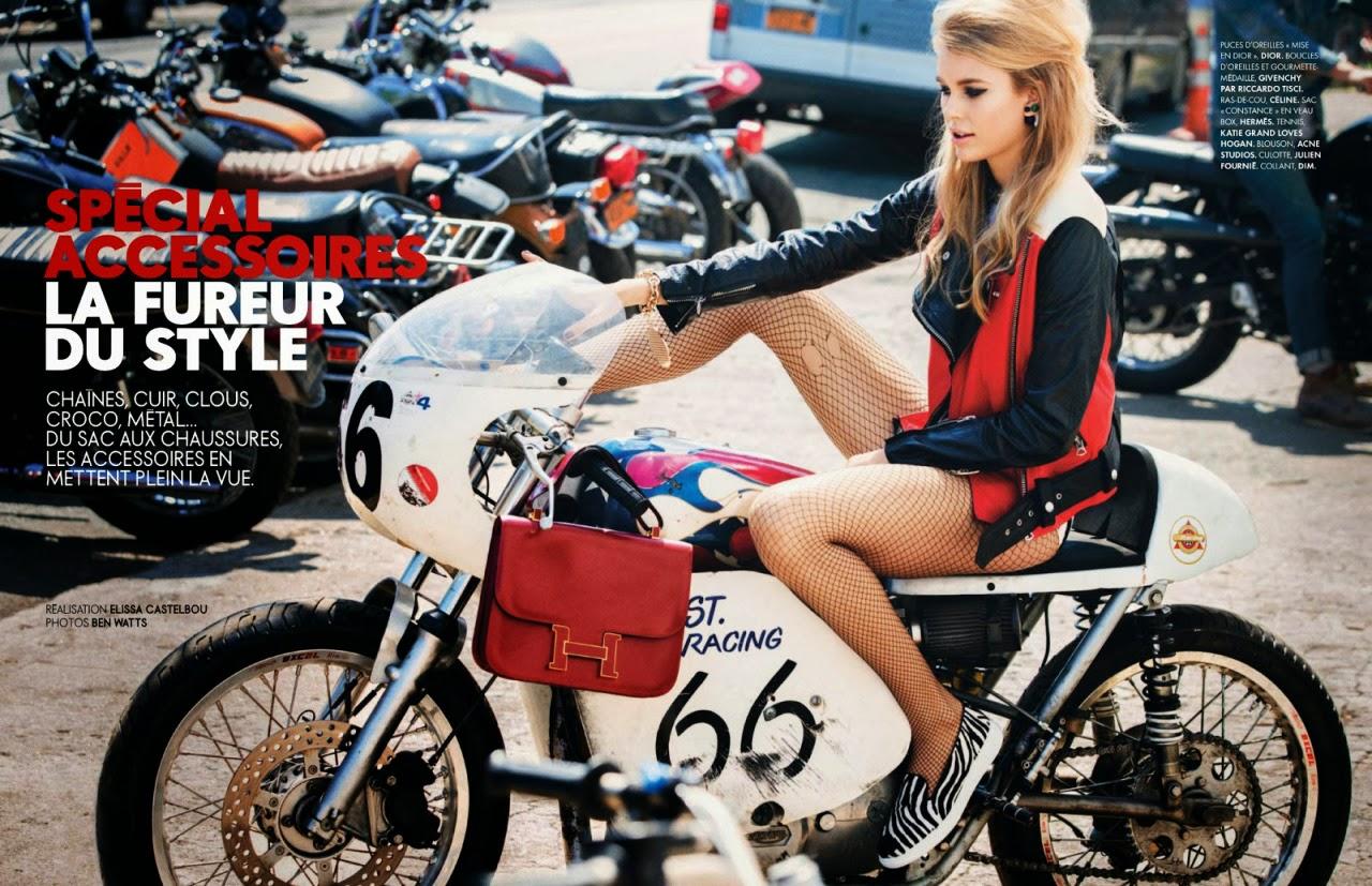 bosozoku-motorcycle-33
