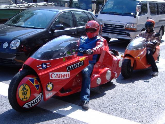 bosozoku-motorcycle-35