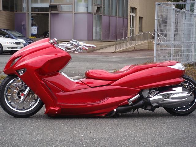 bosozoku-motorcycle-38