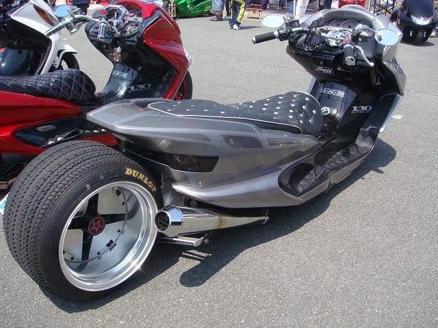 bosozoku-motorcycle-39