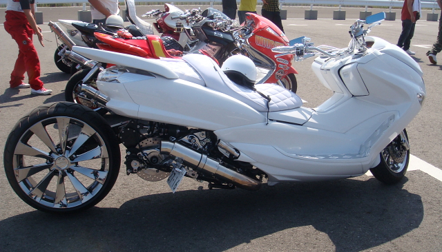 bosozoku-motorcycle-40