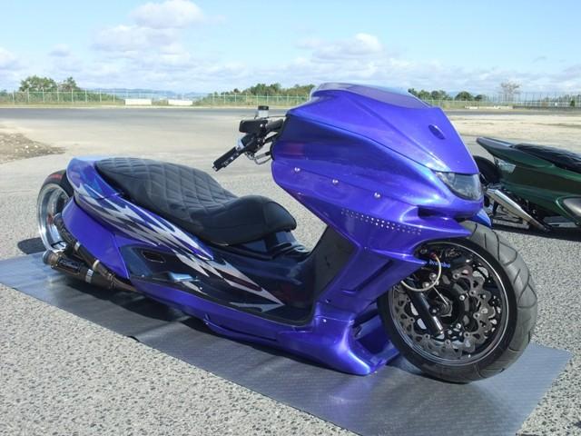 bosozoku-motorcycle-42