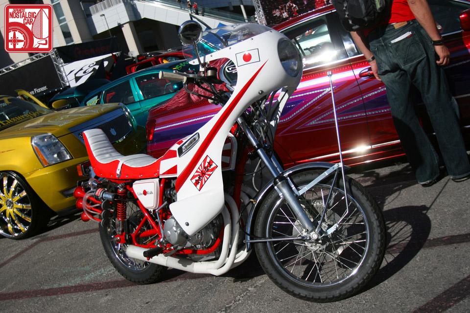 bosozoku-motorcycle-43