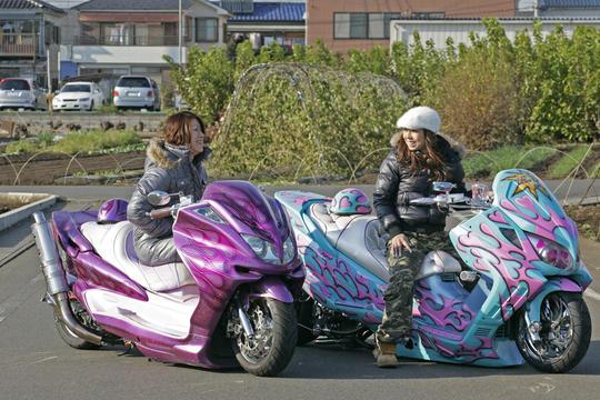 bosozoku-motorcycle-44