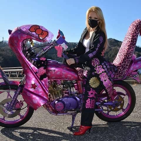 bosozoku-motorcycle-45
