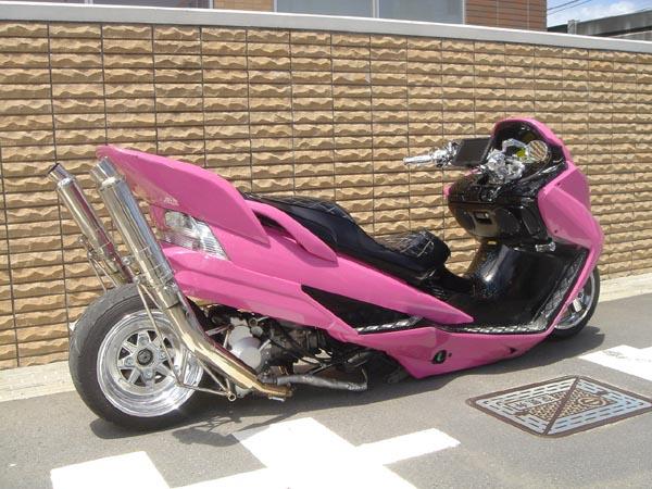 bosozoku-motorcycle-46