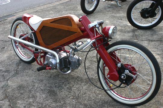 bosozoku-motorcycle-49