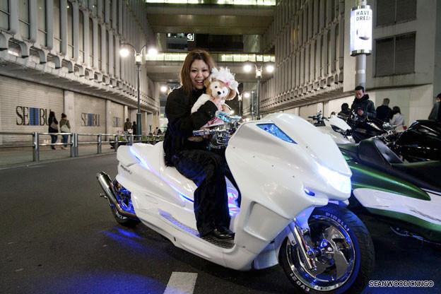 bosozoku-motorcycle-50