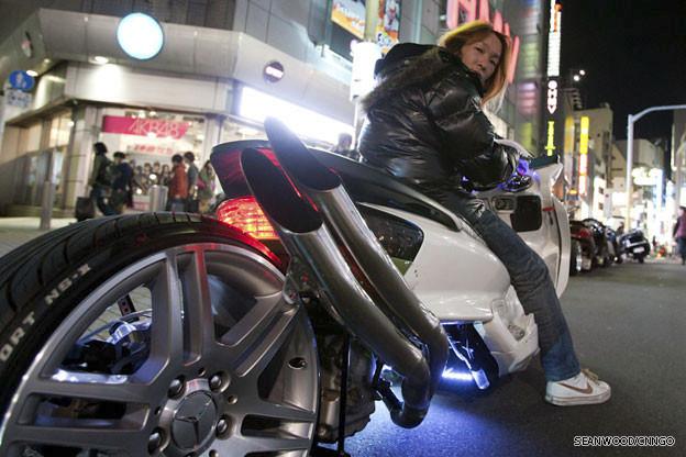 bosozoku-motorcycle-51