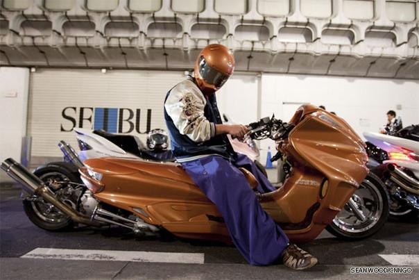 bosozoku-motorcycle-52