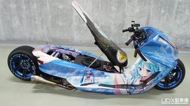 bosozoku-motorcycle-55