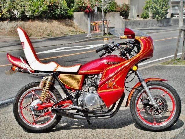 bosozoku-motorcycle-56