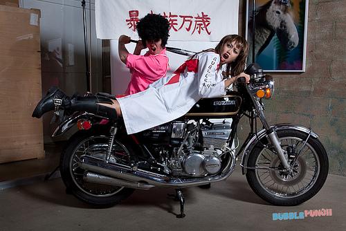 bosozoku-motorcycle-59
