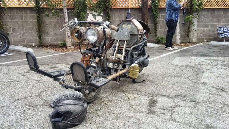bosozoku-motorcycle-6