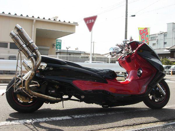 bosozoku-motorcycle-61