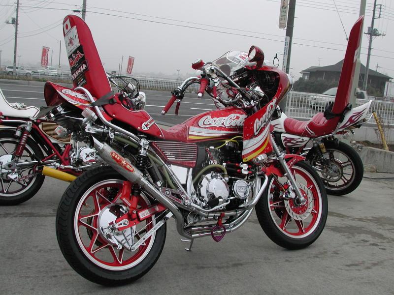 bosozoku-motorcycle-7