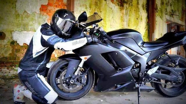 herkez-motosiklet