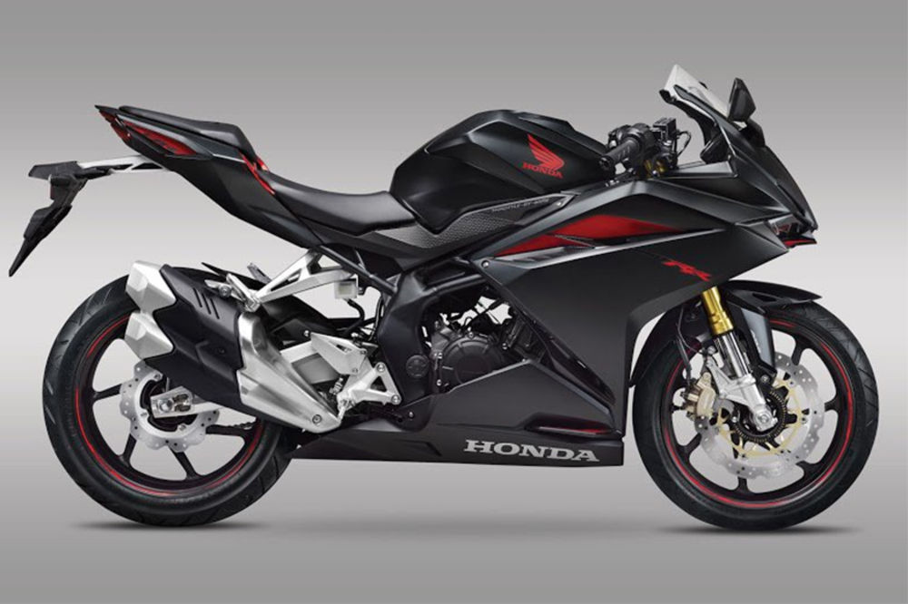 honda-cbr250rr-racing-red