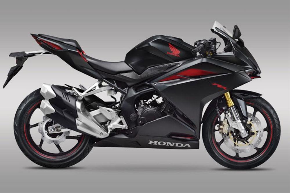 honda-cbr250rr-racing-red