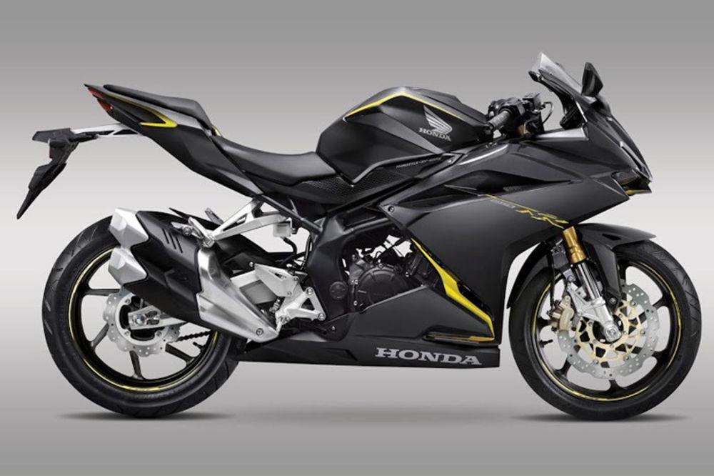 honda-cbr250rr-yellow