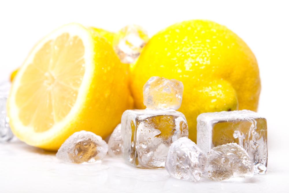 ice-lemons