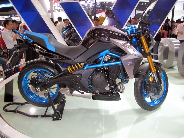 kymco-rider-400-fiyat