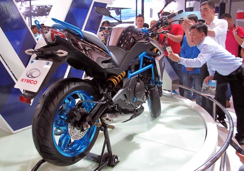 kymco-rider-400-fuarda
