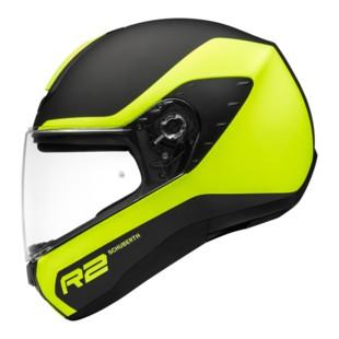schuberth_r2_nemesis_helmet_detail