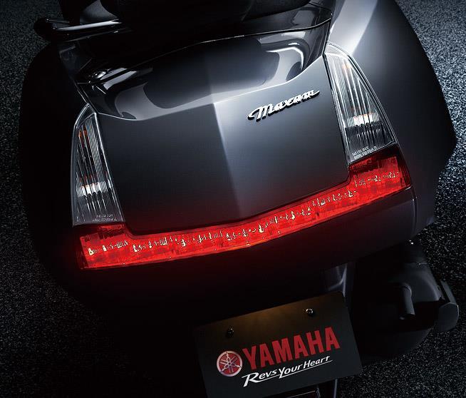 yamaha-maxam-250-2