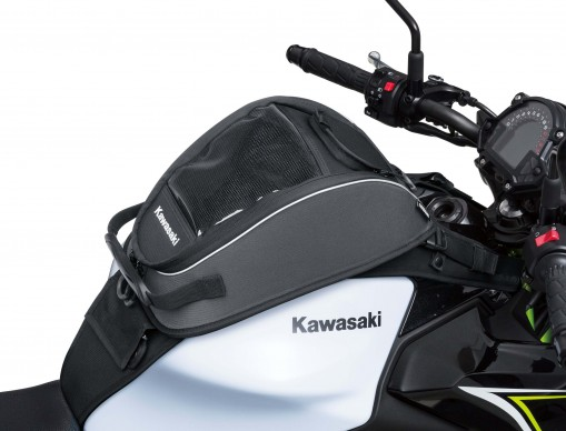 111316-2017-kawasaki-z650-17_er650h_wt1_acc_tank_bag_r-high_-509x388