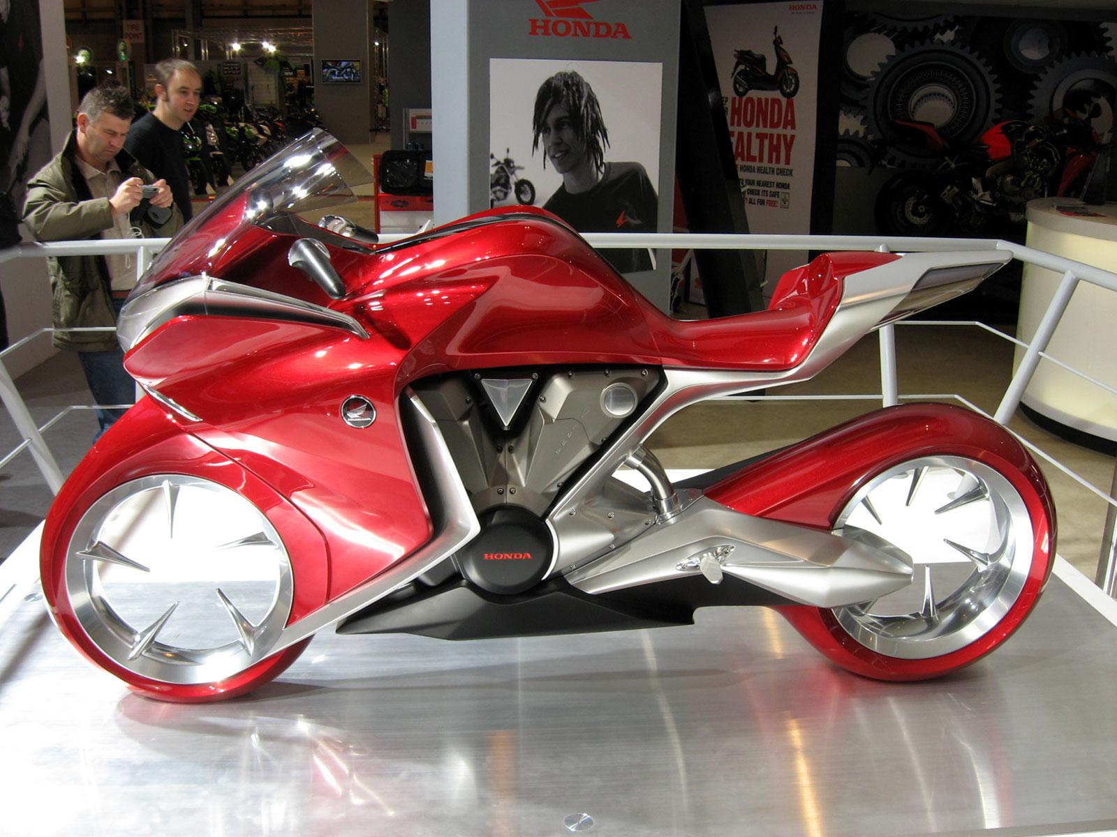 2009-honda-v4conceptmodelc