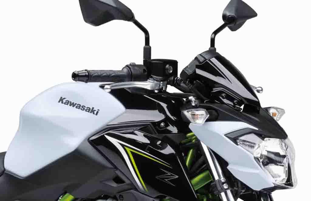 2017-kawasaki-z650-2