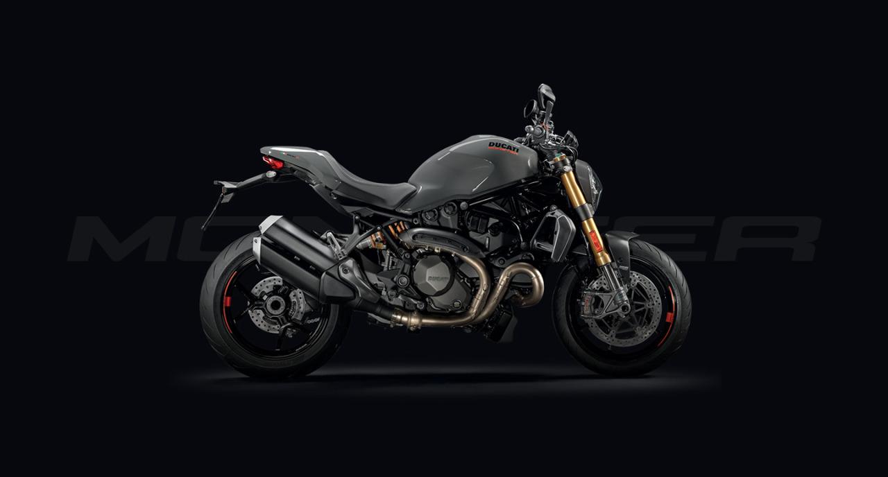 monster-1200-ve-1200-s-yenilendi-2017-7