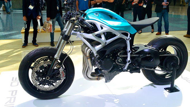 dagger-motor1