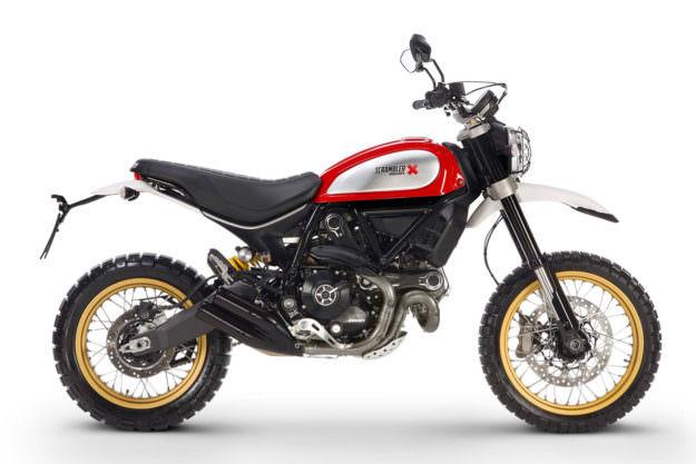 ducati-scrambler-desert-sled-625x417