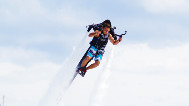miami-jetpack-water-jet-pack-experience