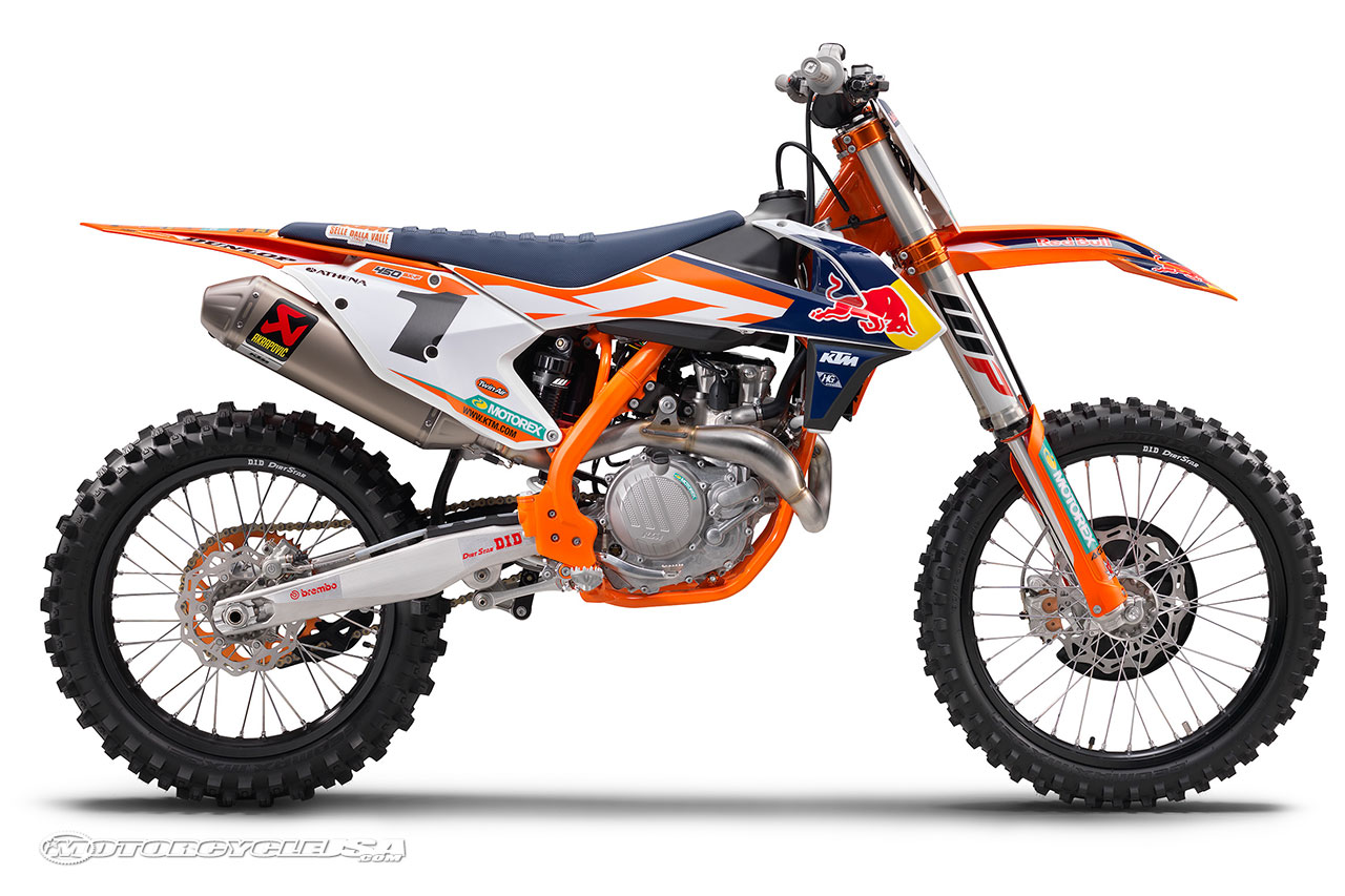 2016_ktm450sx-f_factoryedition-02