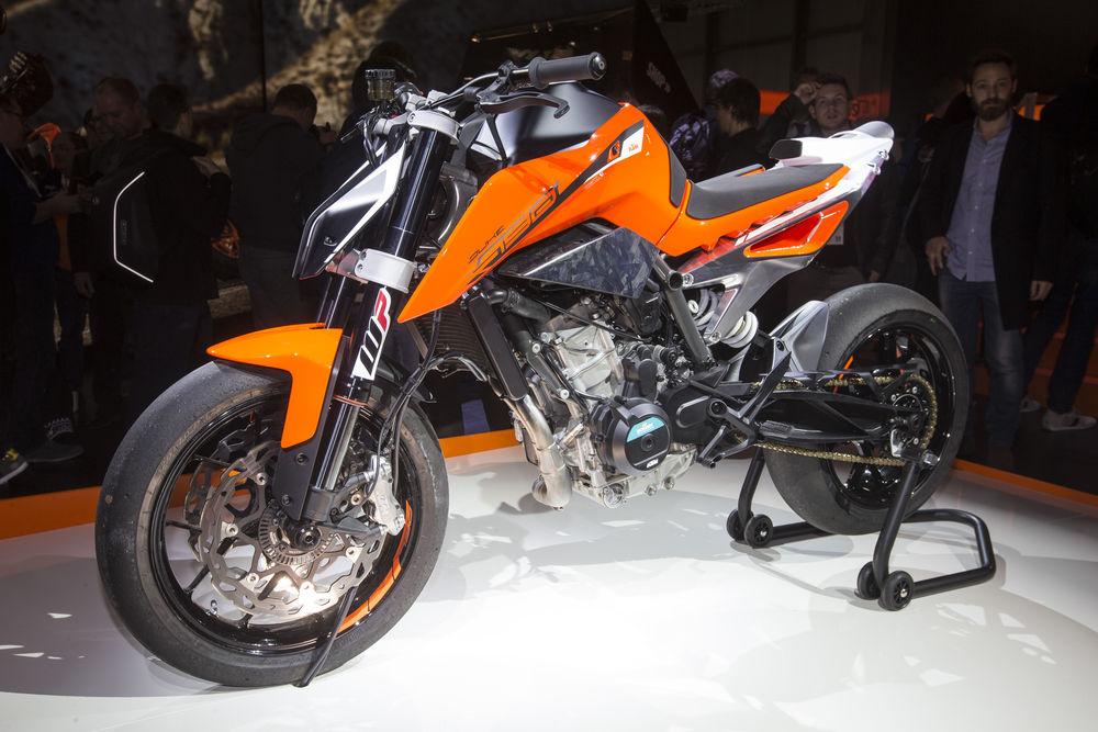 ktm-790-duke-prototype-3