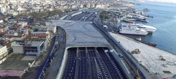 avrasya-tuneli-gecisi