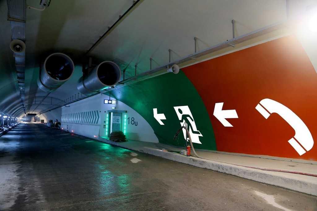avrasya-tuneli
