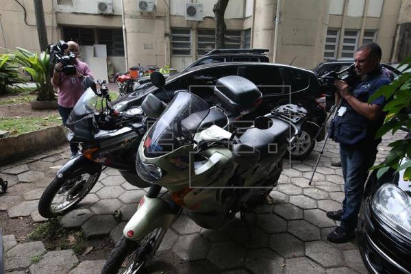 italian-motorcyclist
