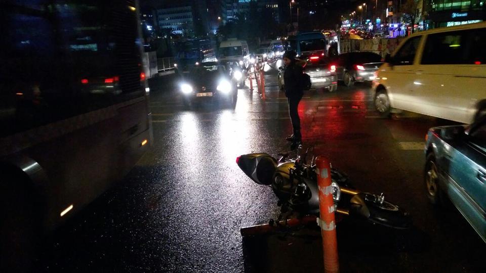motosiklet-kazasi