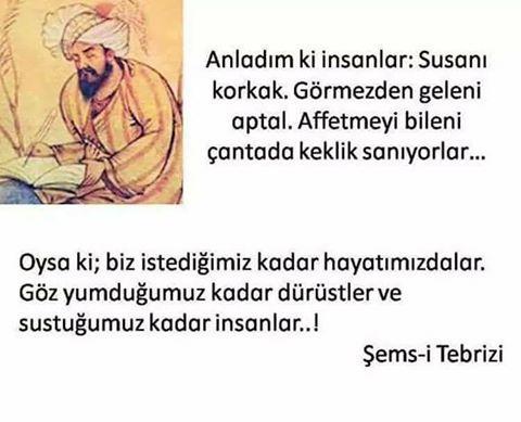 semsi-tebriz